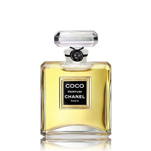 Chanel COCO Flakon 7.5ml