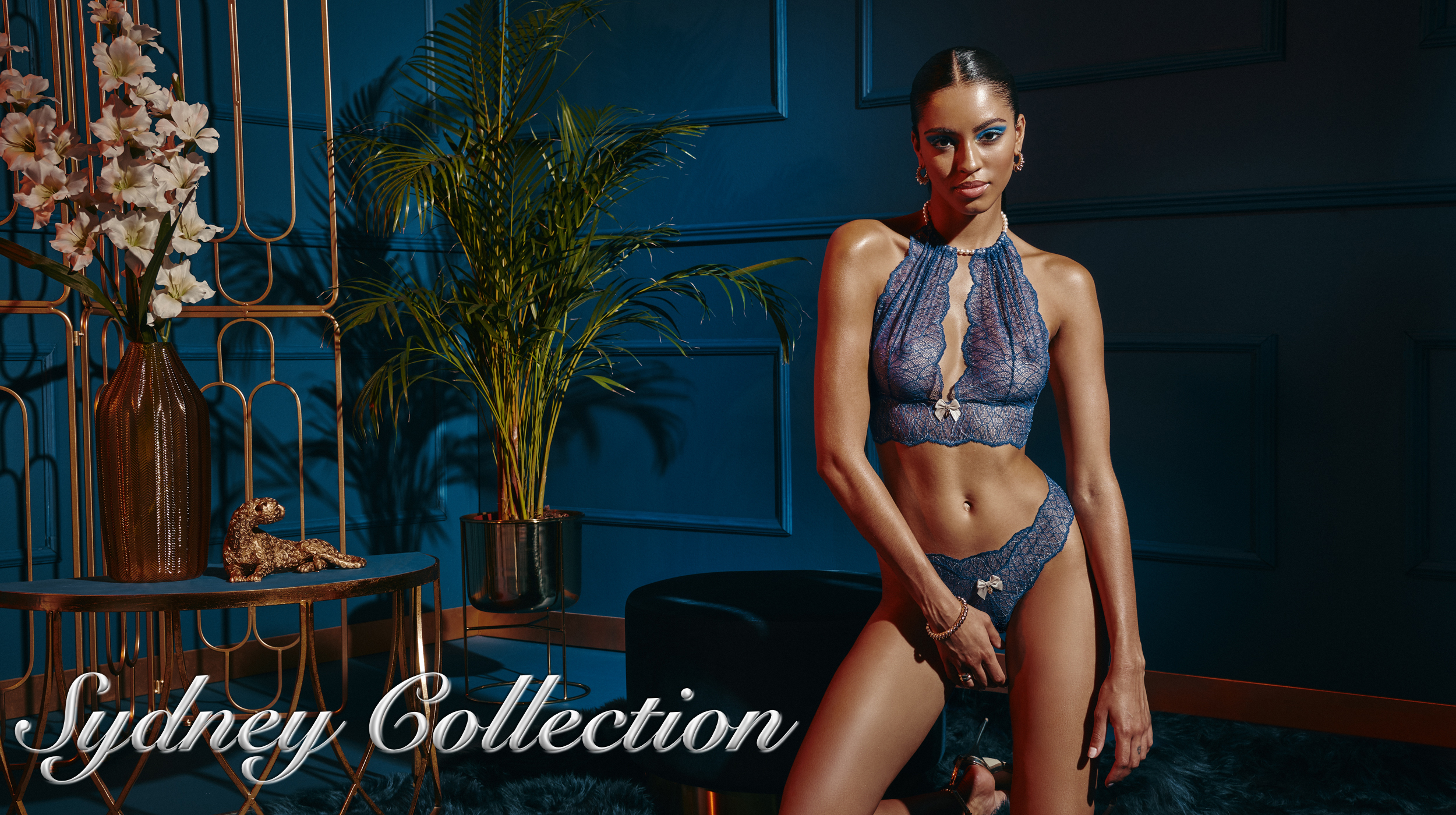 Sydney_Collection